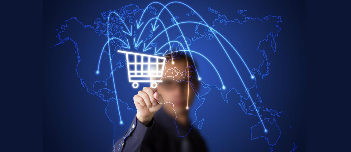 Tienda Online, Compra Online y Venta Online